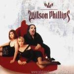 Wilsonhillips