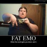 fat-emo