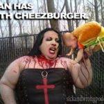 fat_goth_cheezburger