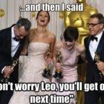funny-Oscars-Jennifer-Lawrence-Anne-Hathaway