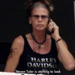 funny-pictures-steven-tyler-cool-grandma