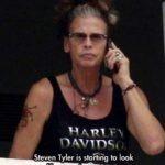 funny-pictures-steven-tyler-cool-grandma