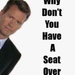 Chris-Hansen-Take-A-Seat-Meme