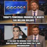 powerball-winner-funny-kim-kardashian
