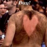 happy_valentines_day_to_you_too_640_03