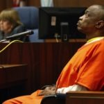 tales-of-the-grim-sleeper