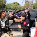metalheads-fight-kkk