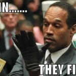 political-pictures-oj-simpson-gloves-fit