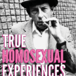 true homosexual experiences cover medium@2x