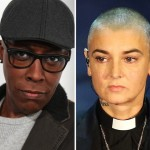 160506-arsenio-hall-sinead-connor-mn-0815_03644255abd53cffb2c6ca6d156e5df3.nbcnews-ux-2880-1000