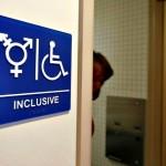gender-neutral-bathroom-REUTERSLucy-Nicholson-640x480-1-640x480