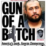 gun-b-tch-12-2016