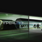 hyperloopconcept