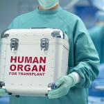 organ-transplant-657-17-1463478295