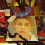 09-brock-turner-witches-2.w536.h357.2x