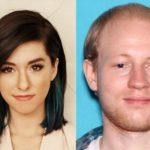 christina-grimmie-kevin-james-loibl