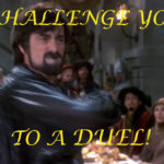 i-challenge-you-to-a-duel