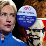 0719-hillary-clinton-kfc-getty-tmz-01-1200x630
