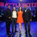 battlebots03-590x392
