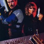 poster-runaway