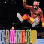 Hulk-Hogan-Back-In-WWE-1050x654