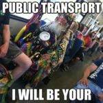 funny-pictures-public-transportation