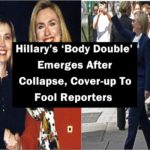 hillary-clinton-s-body-double-emerges-after-collapse-cover-up-to-fool-reporters-10847-1