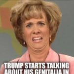 trump-face-debate-talk