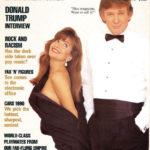 trump-playboy-cover