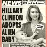 john-podesta-hillary-clinton-alien-02