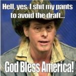 ted-nugent-funny