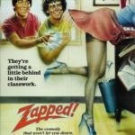 zapped_movier_poster