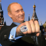 VLADIMIR-PUTIN-WEARING-NEW-ENGLAND-PATRIOTS-SUPER-BOWL-RINGS1