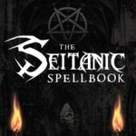The-Seitanic-Spellbook-Ebook-Cover-223x300