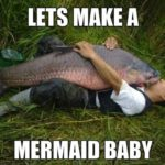 Lets-make-a-mermaid-baby