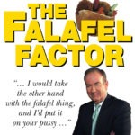 OReilly-Falafal-factor