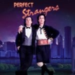 38ed400ee6ba74f71934bf07b6c52027-perfect-strangers-season-2-1469831170
