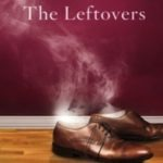Lindelof-The-Leftovers-HBO