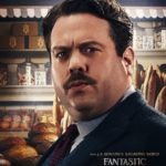 dan-fogler-as-jacob-kowalski_large