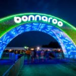 bonnaroo-ravejungle-696x431