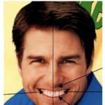 funny-tom-cruise