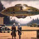 Nazi+UFO+Conspiracy+1