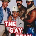 gay_team