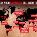 Cannibals-Human-Flesh-Eating-South-Africa-Ring-Village-300-Estcourt-Zanele-Hlatshwayo-Eat-1053613
