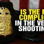 T-2017-HRR-FBI-complicit-in-Vegas-shooting