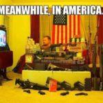 d91e76502d225082576d0fbb2ec00976--america-memes-america-funny