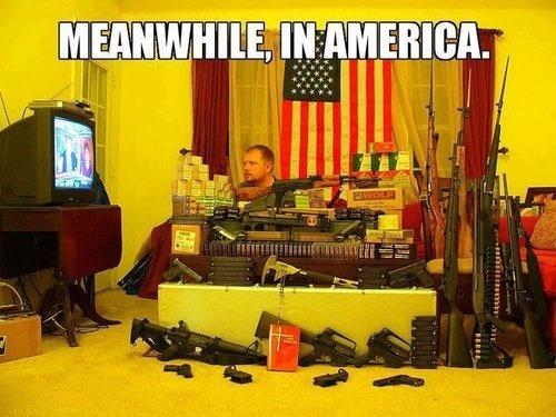 d91e76502d225082576d0fbb2ec00976 america memes america funny sick and wrong podcast d91e76502d225082576d0fbb2ec00976 america