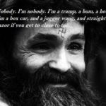 98401ad44cd3b31de301666054a6f310--up-quotes-charles-manson