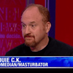 a-clip-of-louis-ck-talking-about-masturbation-is-being-shared-online-following-sexual-misconduct-allegations-against-him