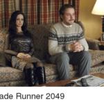blade-runner-2049-28230464